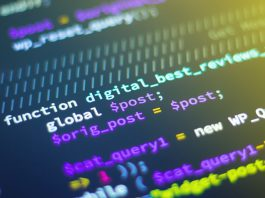 Start a script on boot using systemd - Technology Blog
